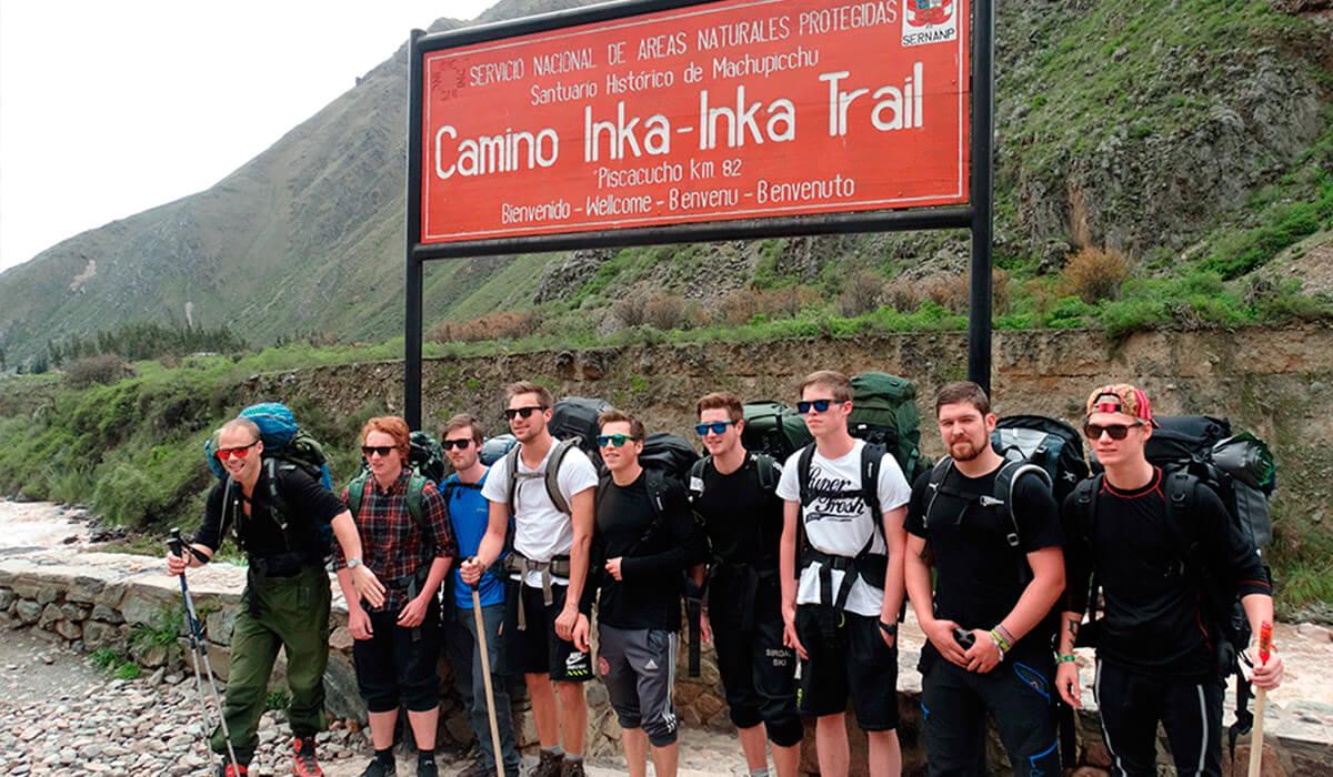 4-day-Machu-Picchu-Inca-Trail
