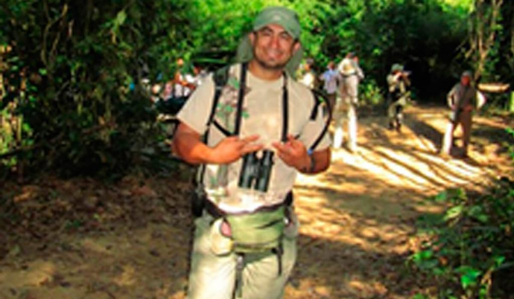 Carlos-Guide-Palotoa-Amazon-Travel