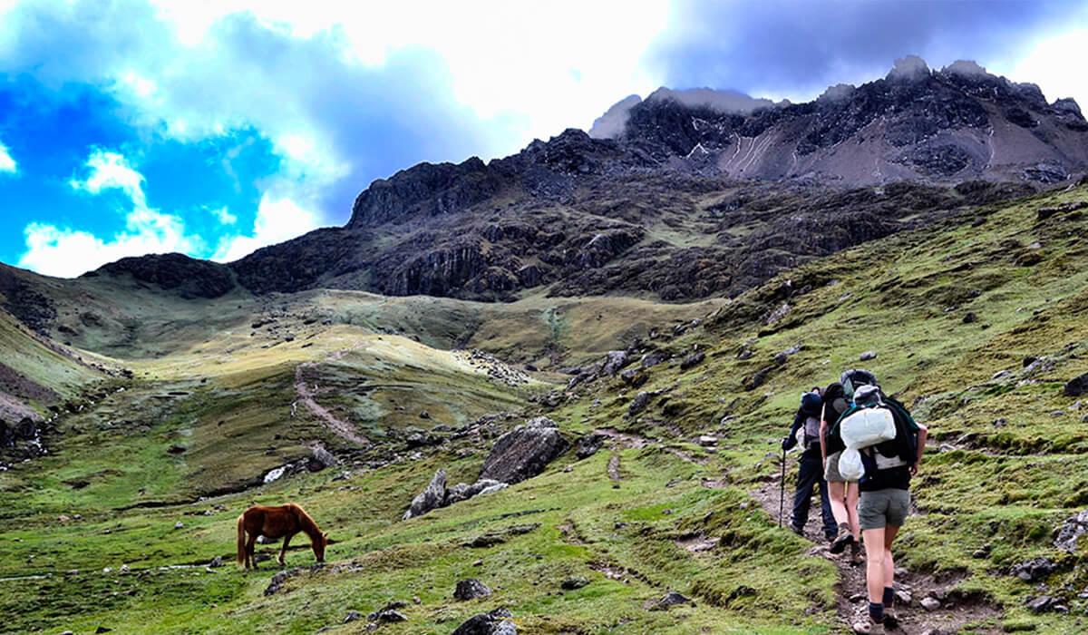 Lares-Adventure-Peru