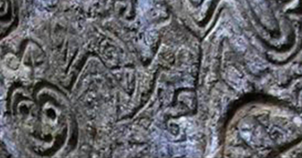 Petroglyphs-Pusharo-6-Days