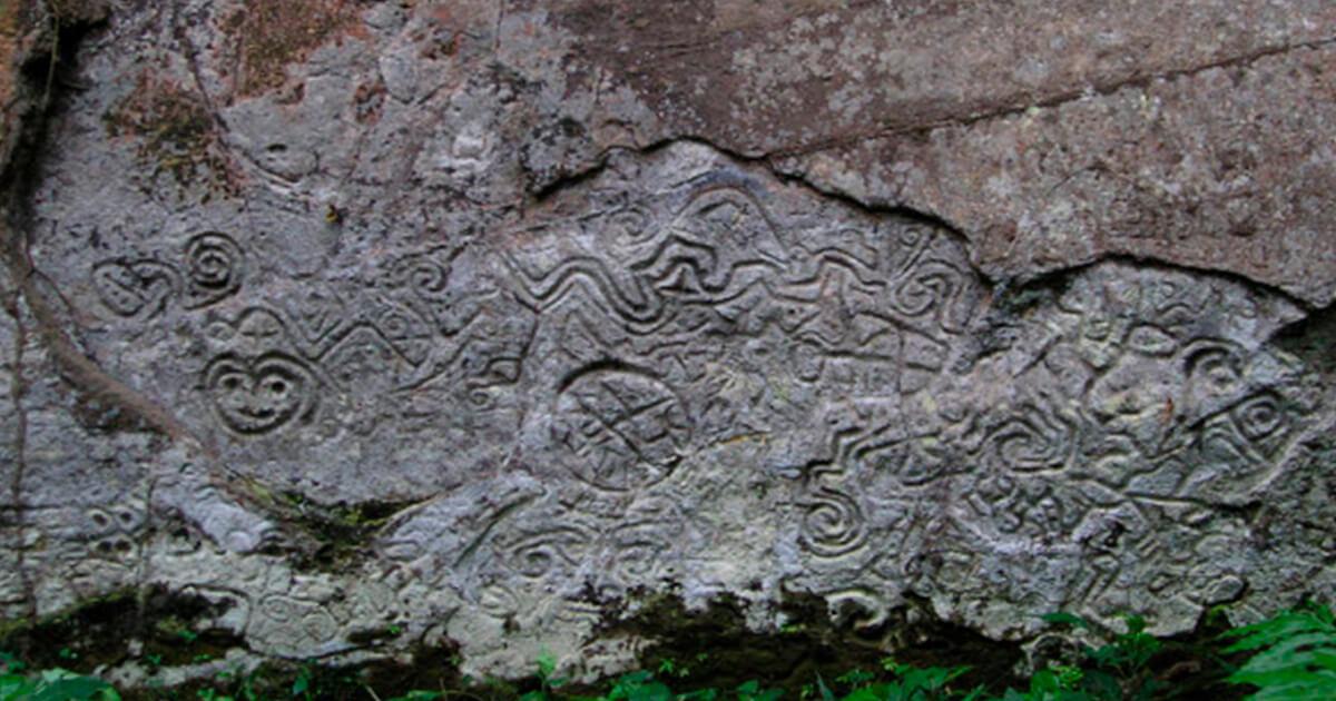 Pusharo-Petroglyphs-2018