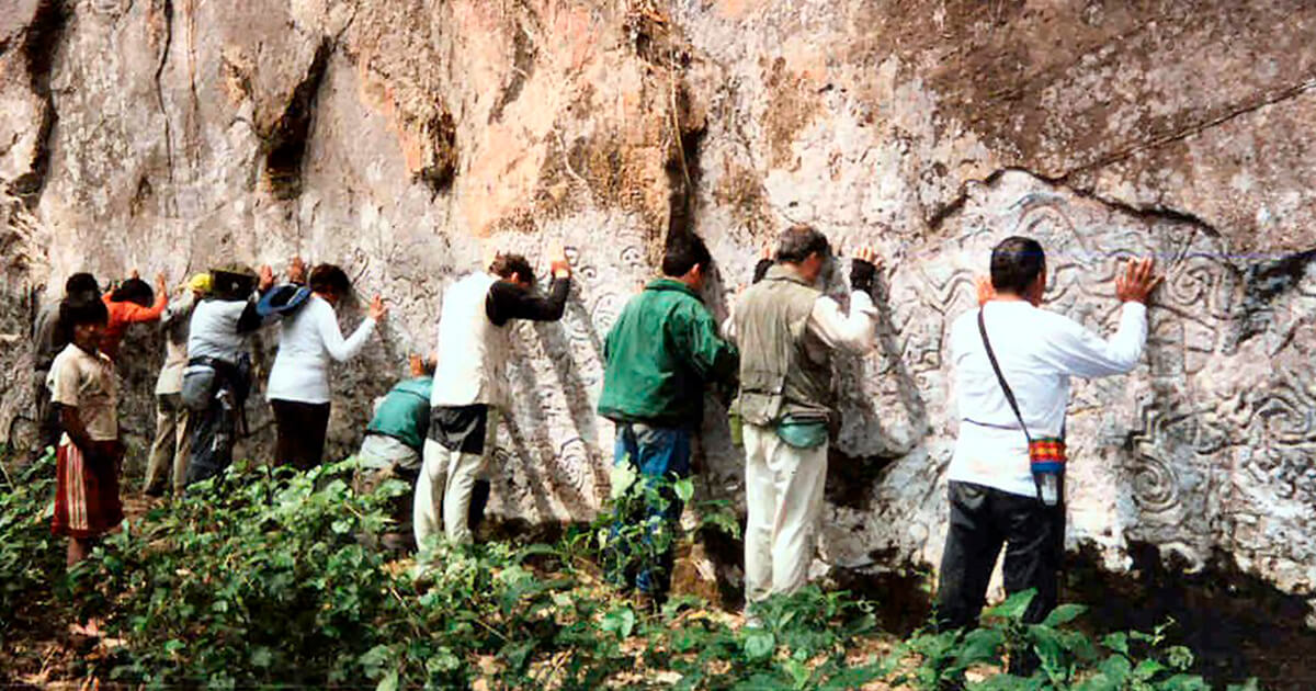 Pusharo-Petroglyphs-6-Days