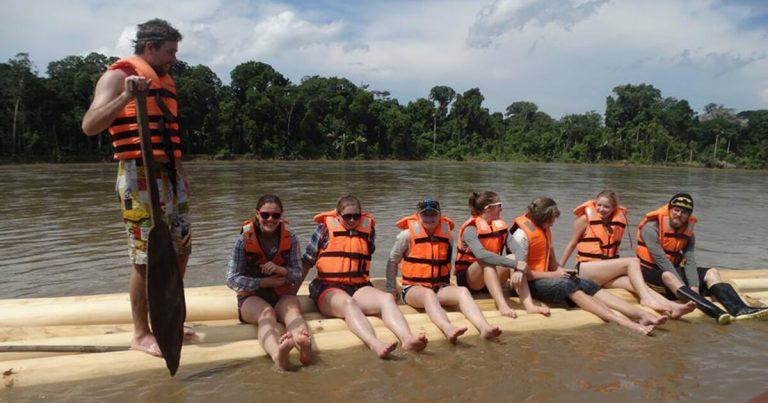 cusco-jungle-tours-blog