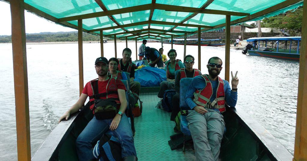 cusco-to-amazon-tour