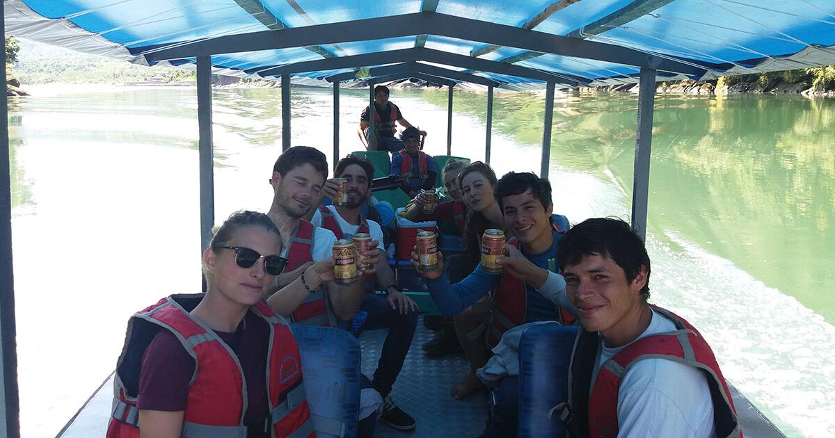manu-amazon-tours