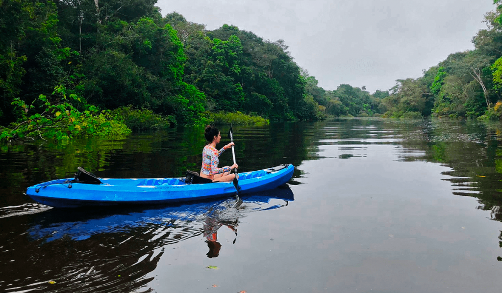 Sandoval-Lake-Lodge-Amazon-Peru