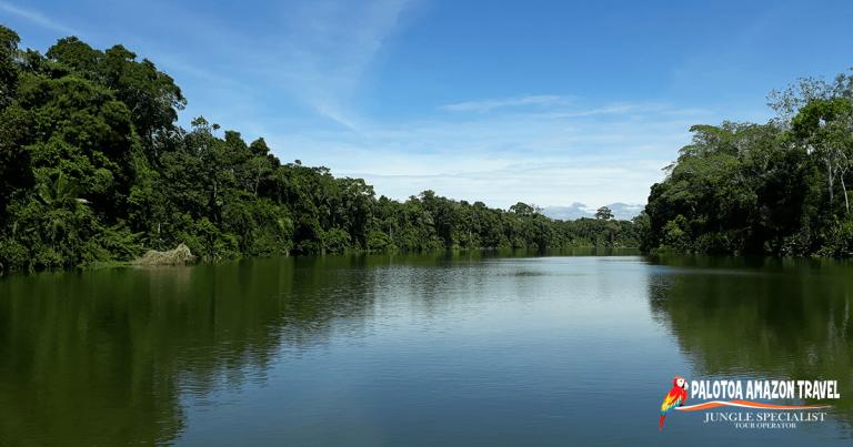 Visit-Oxbow-Lake
