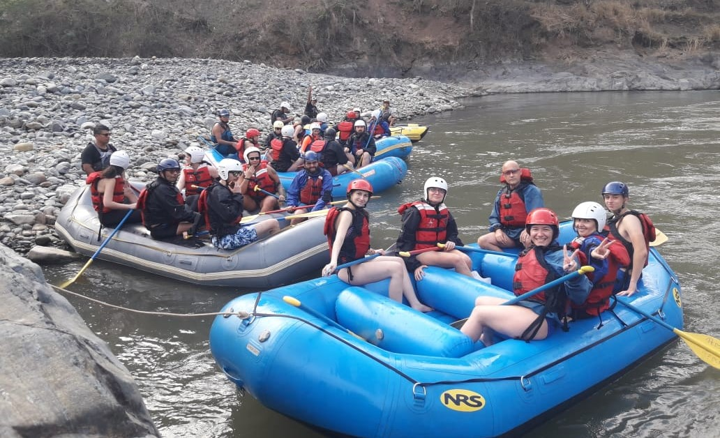 inca-jungle-rafting-by-palotoa-amazon-tyravel