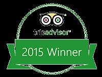 Palotoa-Trip-Advisor-2015